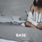 BASE_thumb