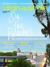 OH_publications_Virgin-Australia-Voyeur