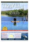 Ocean-House-Weekend-Australian-cover-scan-1OB