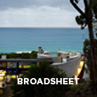 RM_publications_Broadsheet