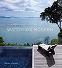 Waterside-Modern_thumb