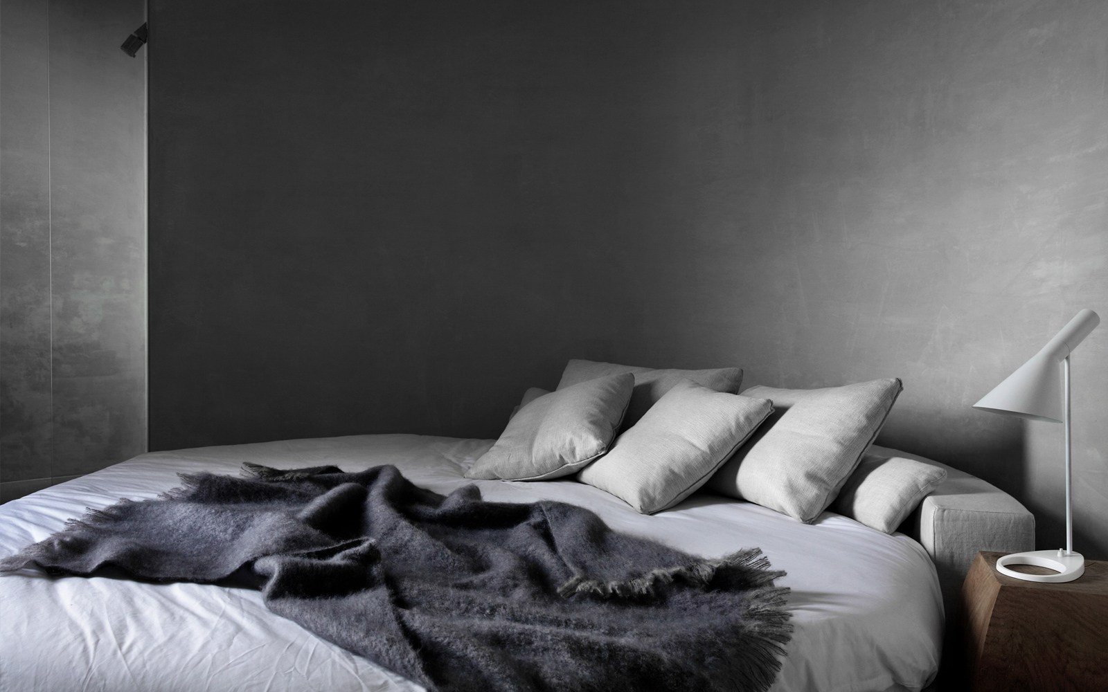 Lorne Apartment Accommodation