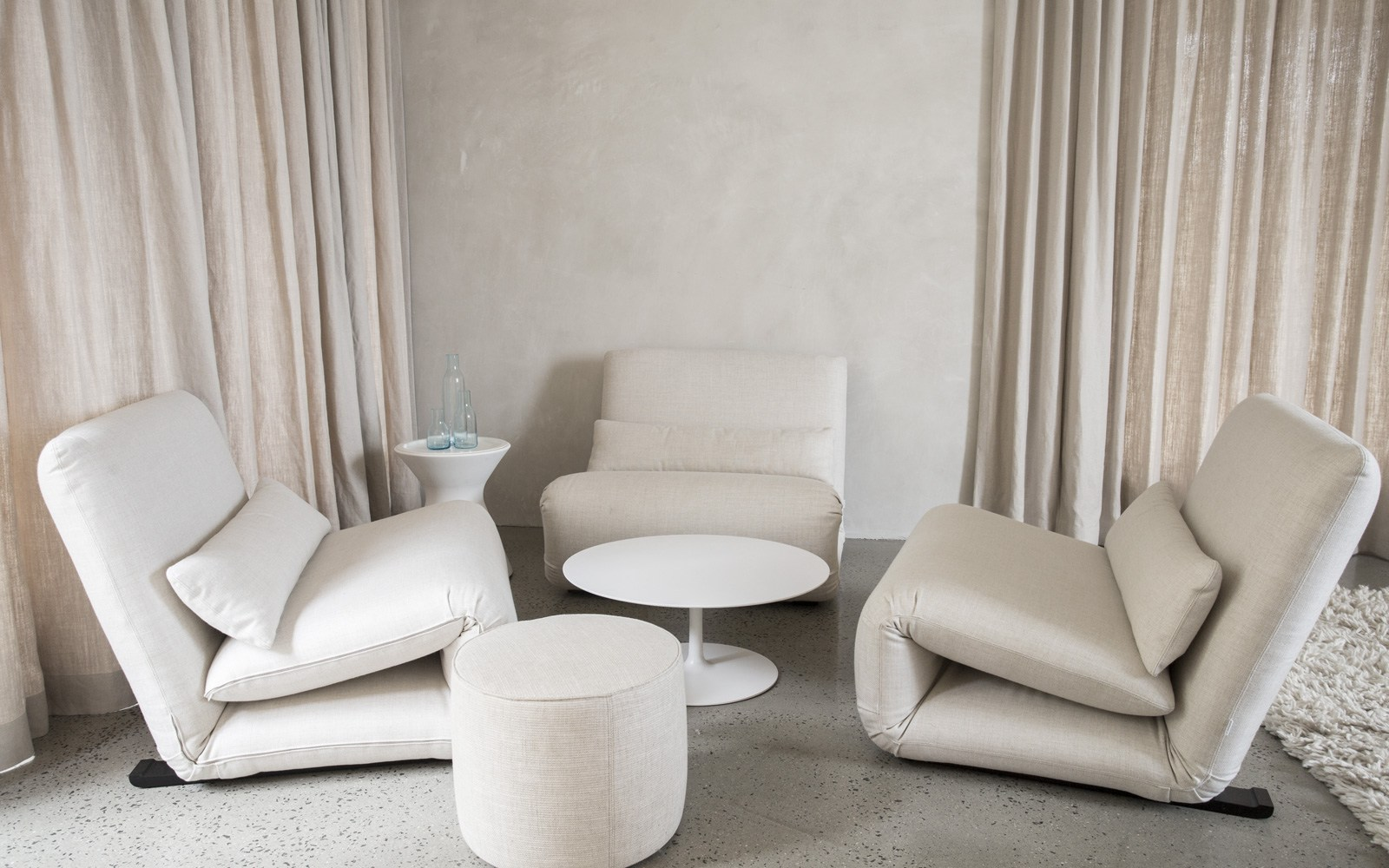 Luxury Holiday Apartment Lorne